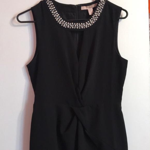 Forever 21 Dresses & Skirts - Forever 21 sleeveless sheath dress